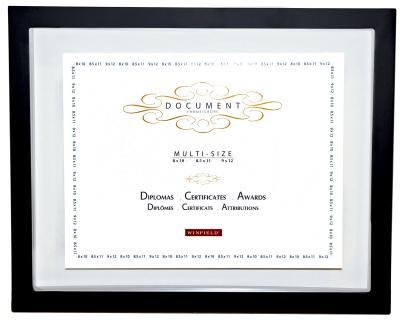 Diploma Frames - Durham College Campus Store