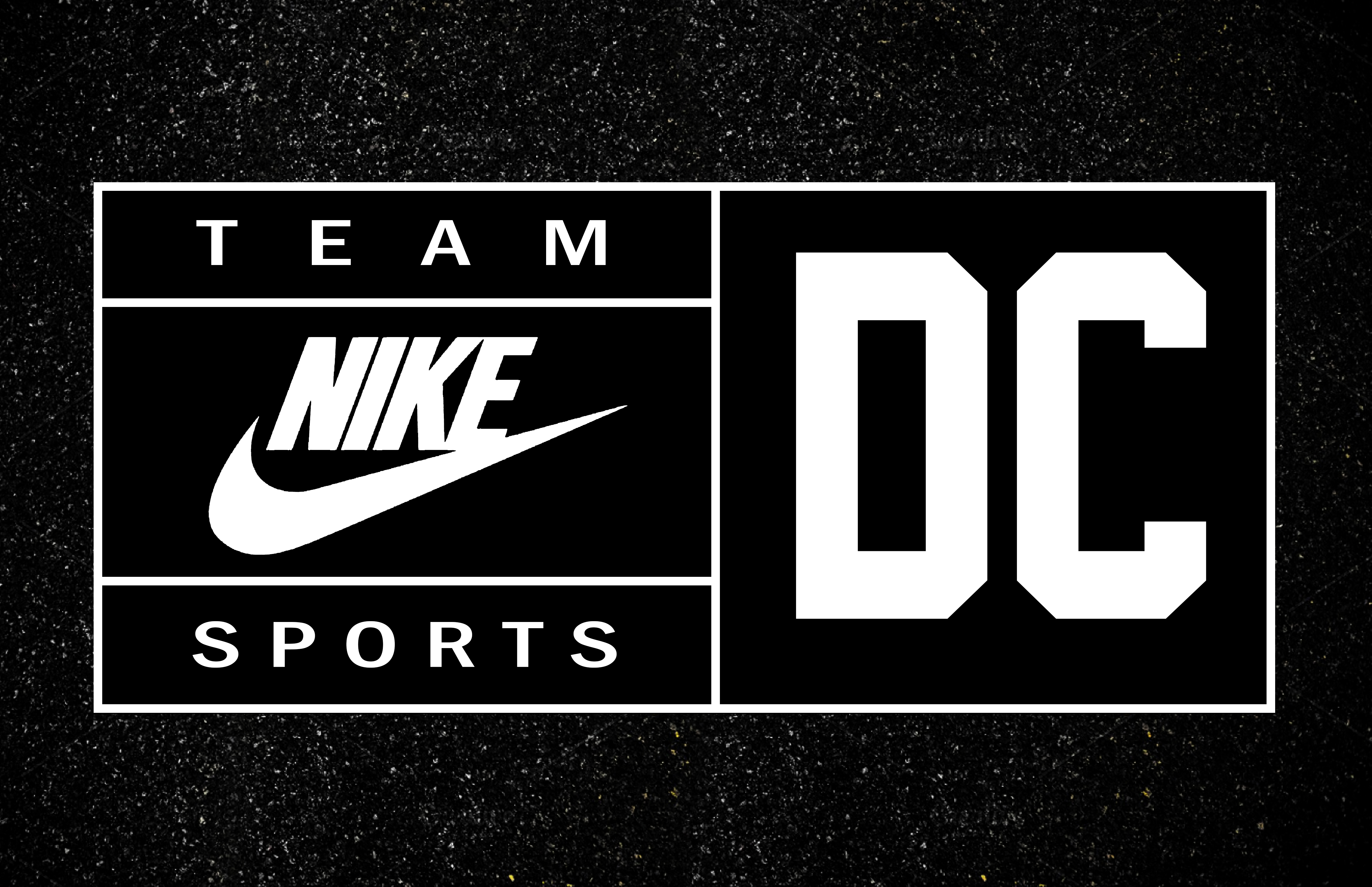 New Nike Sportwear Merch Added to the Collection